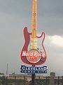 Hard Rock Cafe sign Tower City.jpg