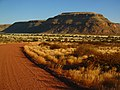 Hardap Region, Namibia - panoramio (3).jpg