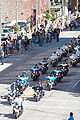 Harley-Davidson 2008 Parade Milwaukee Wisconsin 8770.jpg
