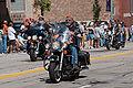 Harley-Davidson 2008 Parade Milwaukee Wisconsin 8976.jpg