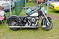 Harley Davidson (24564949347).jpg