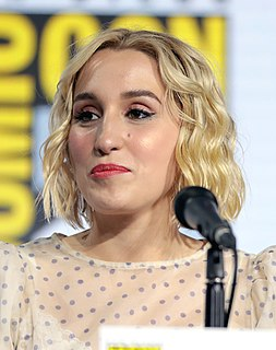 Harley Quinn Smith American actress and musician