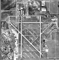 HarlingenTX-15jan1995.jpg