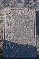 Haroué MB pierre tombale Charles Guyot de Lorrey.jpg