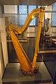 Harp, MfM.Uni-Leipzig.jpg