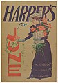 Harper's- June MET DP823605.jpg