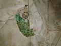 Harreveld 1650.png