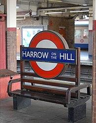 Harrow on the Hill (100570791) (2).jpg