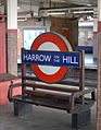 Harrow on the Hill (100570791) (2).jpg