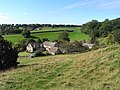 Hartshill, Chedworth - geograph.org.uk - 1557844.jpg