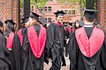 Harvard Class of 2015 graduates in Harvard Yard.jpg