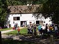 Harvest Festival (2004) P9190008.JPG