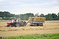 Harvest time (36319364146).jpg