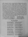 Harz-Berg-Kalender 1921 023.png