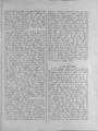 Harz-Berg-Kalender 1926 040.png