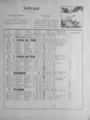 Harz-Berg-Kalender 1935 004.png