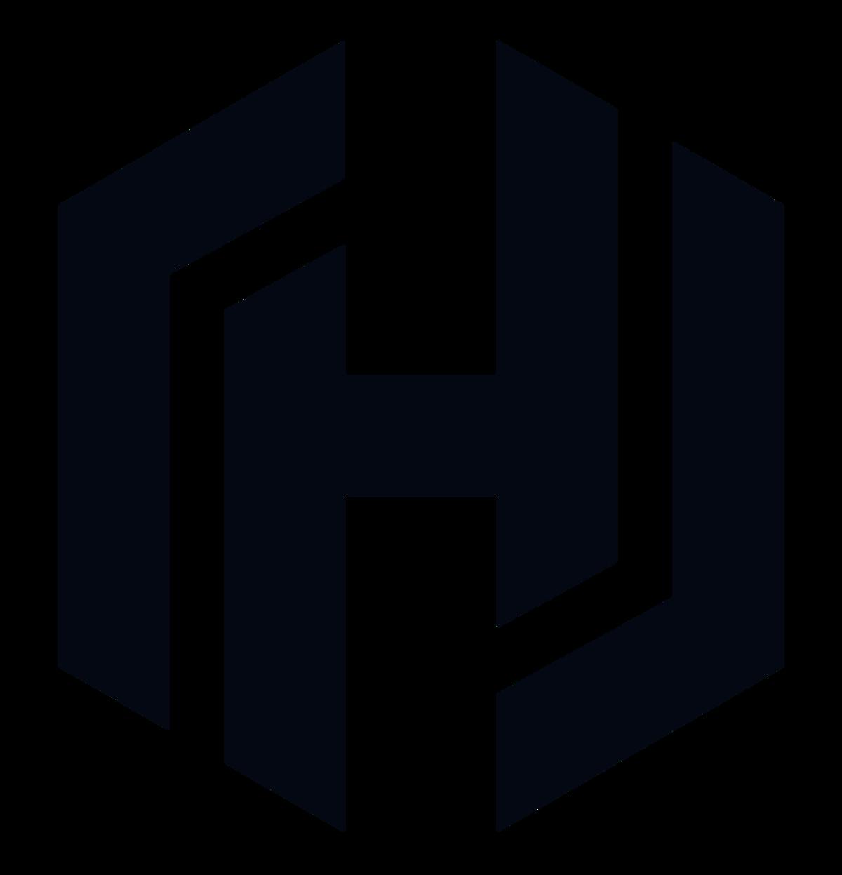 Hashicorp wikipedia for Hashicorp consul