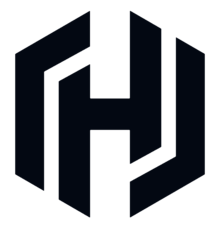 Hashicorp wikipedia for Hashicorp otto