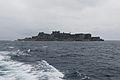 Hashima Island 17.jpg