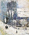 Hassam - calvary-church-in-the-snow.jpg
