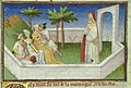 Hassan-i Sabbah-1.jpg