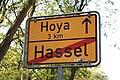 Hassel Weser 007.JPG