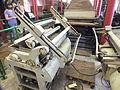 Hat museum machinery 6486.JPG