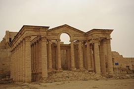 Hatra-Ruins-2008-8