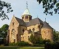 Hauenhorst-Kirche.jpg