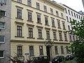 Haus-Kleine Pfarrgasse 33-01.jpg