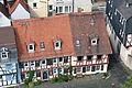 Haus Burggraben 2 2a F-Hoechst.jpg