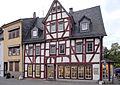 Haus Guellgasse 27 in Wetzlar, von Nordosten.jpg