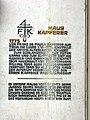 Haus Kapferer, Inschrift.jpg