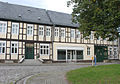 Haus Kaufmann Herrmann.jpg