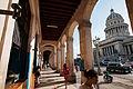 Havana - Cuba - 2834.jpg