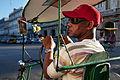 Havana - Cuba - 3728.jpg