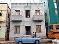 Havana Art Deco (8835883442).jpg