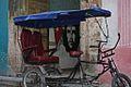 Havana Che Taxi (8576942749).jpg