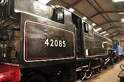 Haverthwaite railway station (6553).jpg