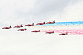 Hawk T1 Red Arrows (3871122488).jpg