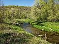 Hay Creek Mississippi River tributary.jpg