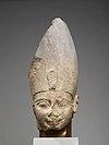 Head of Ahmose I MET DP140854.jpg