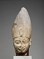 Head of Ahmose I MET DP140854.jpg