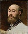 Head of Jean-Baptiste Faure (1830–1914) MET DT200593.jpg