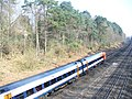 Heading Towards Woking - geograph.org.uk - 1213825.jpg