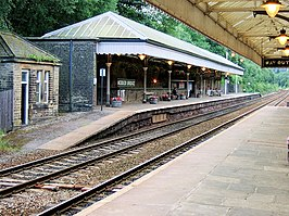 Hebden Bridge Railway Station - geograph.org.uk - 492954.jpg