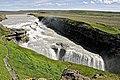 Heiðmerkurvegur, Garðabær, Iceland - panoramio (2).jpg