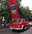 Heidelberg - Feuerwehr Bautzen - Mercedes-Benz L337 - Metz - BZ-DL 61H - 2018-07-20 19-38-29.jpg