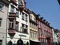 Heidelberg Hauptstraße 93 2.jpg
