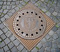 Heilbronn-Schachtdeckel-1-Asio.JPG
